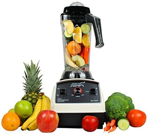 Blender Blend Cosmos new age living bl1500 3hp smoothie blender 5 year warranty blends frozen fruits vegetables