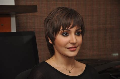 image of acctores hair style latest bob celebrity hair style collection hairzstyle