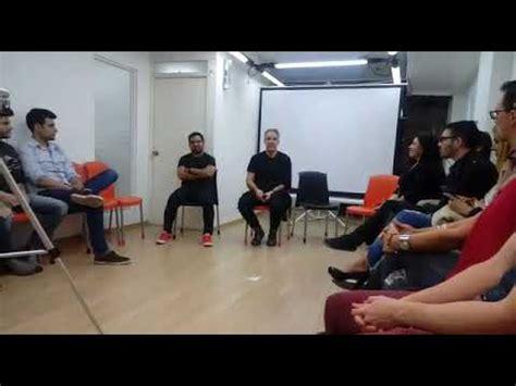 jurgen klaric argentina jurgen klaric en la embajada biia argentina youtube