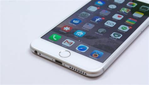 iphone 6 plus iphone 6 deals march 2015