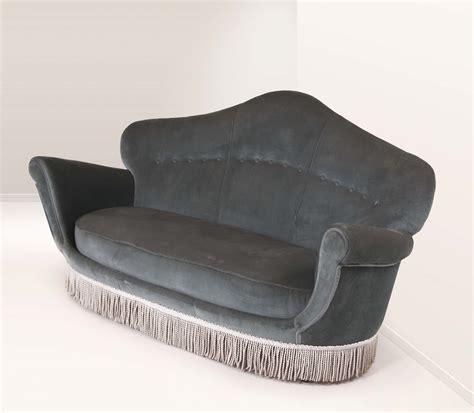struttura divano divano con struttura e supporti in legno design cambi