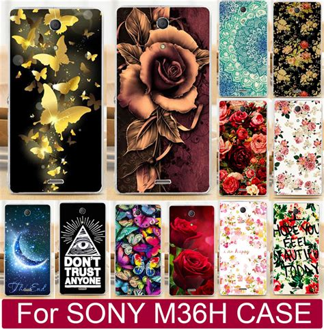Back Cover Back Door Samsung Galaxy I8260 I8262 Ori beautiful flower design cell phone fundas for