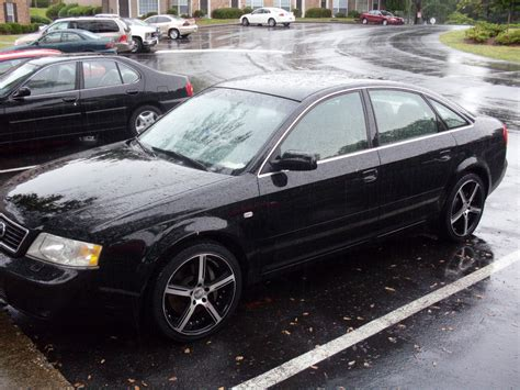 accident recorder 2007 audi s4 regenerative braking lonyae 2000 audi a6 specs photos modification info at cardomain