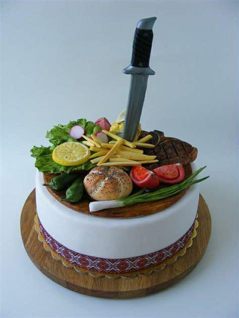 deko torte torten dekorieren 87 erstaunliche bilder archzine net