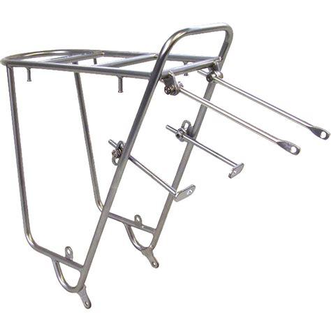 nitto mt cee rear bike rack ebay