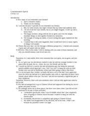 Texting And Driving Essay Outline by Texting And Driving Essay Outline Myteacherpages X Fc2