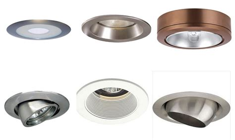 what kind of bulbs to use in recessed lighting types of lighting fixtures for retail stores zen