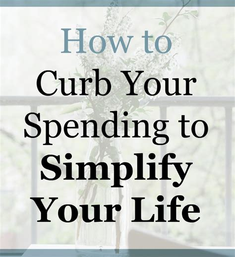 downsizing your life 28 downsizing your life u201d simplify simplify