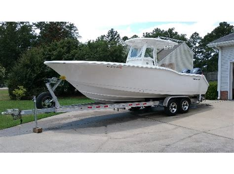 tidewater boats for sale in south carolina tidewater boats boats for sale in south carolina