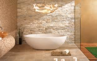Ledger Stone Backsplash - bathrooms archives outhaus
