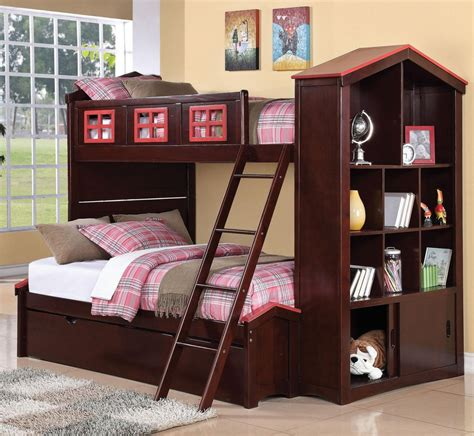 bunk bed curtain bunk beds twin over full with curtain scheduleaplane
