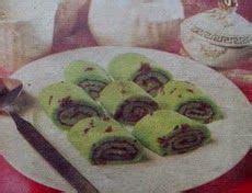 Kembang Goyang Wijen Ketan Hitam 100 ide terbaik tentang aneka resep kue nusantara di