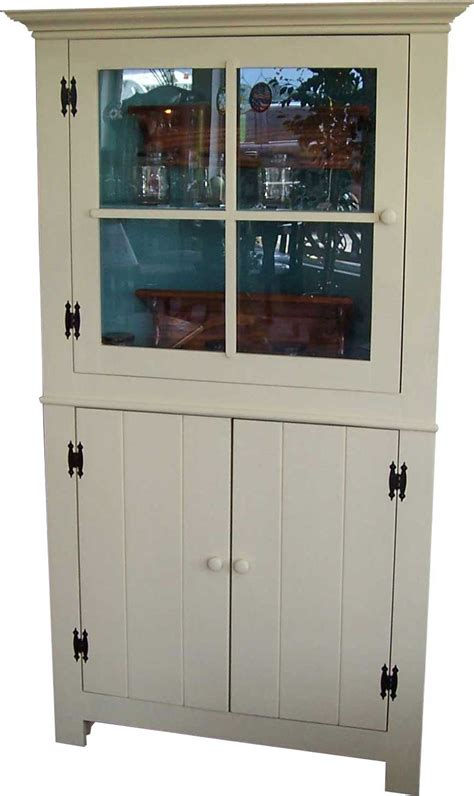 corner storage cabinet corner curio cabinet for elegant home office