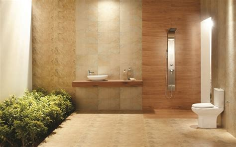 Déco Toilettes Zen by Id 233 E D 233 Co Wc Zen