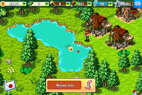 oregon trail android the oregon trail american settler apk gry hd android apk gry android wojtekszczotka13