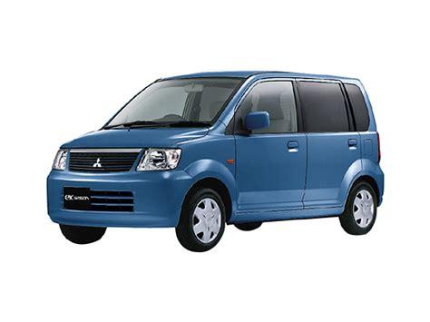 mitsubishi ek wagon mitsubishi ek wagon g in pakistan ek wagon mitsubishi ek