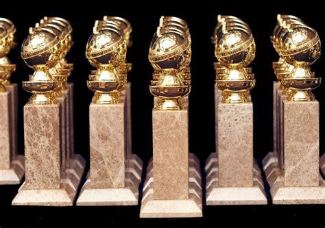 lista de nominados a los globos de oro 2016 183 cine y comedia aqu 237 la lista completa de nominados a los globos de oro