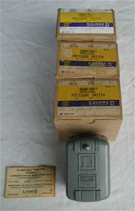 Pressure Switch Pc200 7 Pn coombstools product 5