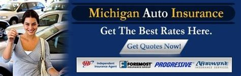 Best Auto Insurance Rates by 17 Best Ideas About Best Car Insurance Rates On