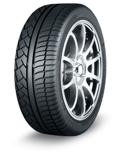 Buy Auto Tires Online by Michelin Tyres Buy Michelin Tyres Online Cheap Prices