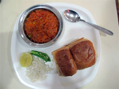 indian pav recipe pav bhaji recipe mumbai pav bhaji how to make pav bhaji