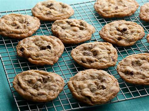 alimenti contenenti glutine elenco il glutine cos 232 dove si trova e le farine ammesse