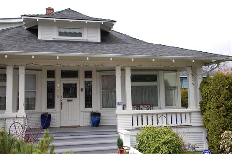 california bungalow california bungalow victoria s colonial bungalow fling 1890 1914