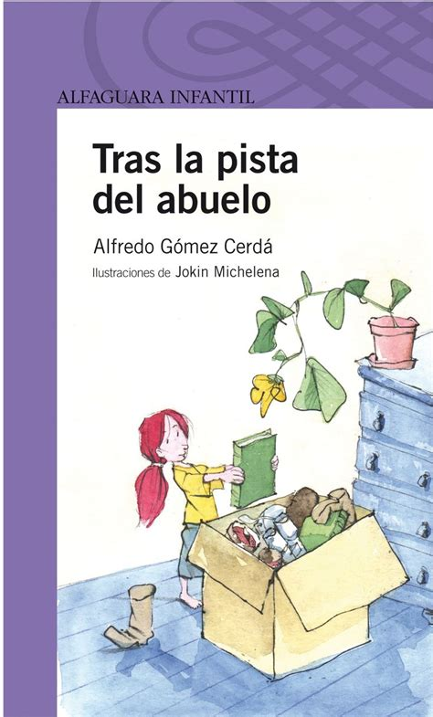 libro cuc tras de animales del 17 mejores im 225 genes sobre muerte en la literatura infantil mort en la lij en