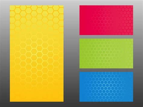 honeycomb pattern art honeycomb patterns vector art graphics freevector com