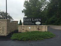 east lawn memorial park cemetery in kingsport tennessee