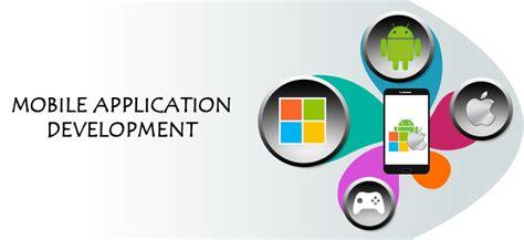 mobile apps development mobile application development mobile app development