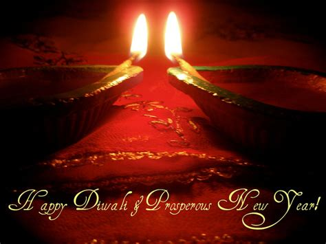 happy diwali and new year messages happy diwali prosperous new year