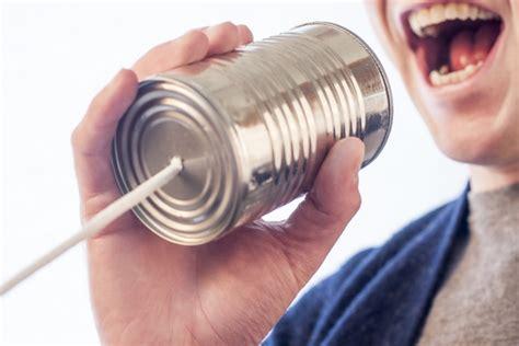 ervaringen binnenhuisarchitectuur prettige sfeer bij training communicatie samenwerking