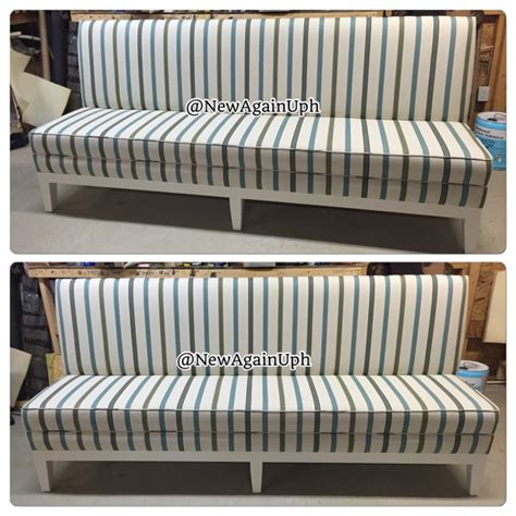 custom kitchen bench seating kitchen bench upholstered kitchen bench custom by newagainuph