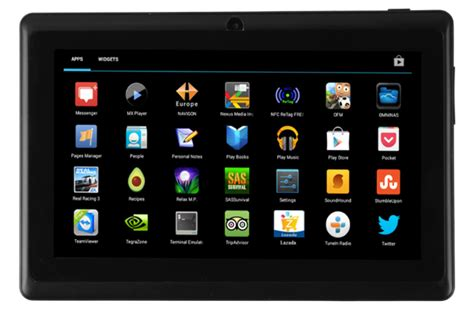 Tablet Pc Di Malaysia tablet bajet termurah di malaysia tenko t7 cuma rm149 mrm