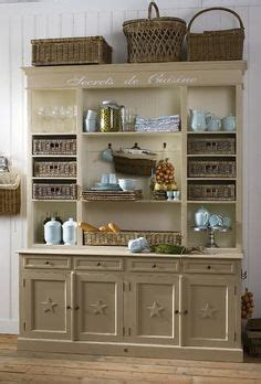 riviera kitchen cabinets 1000 images about riviera maison on pinterest office