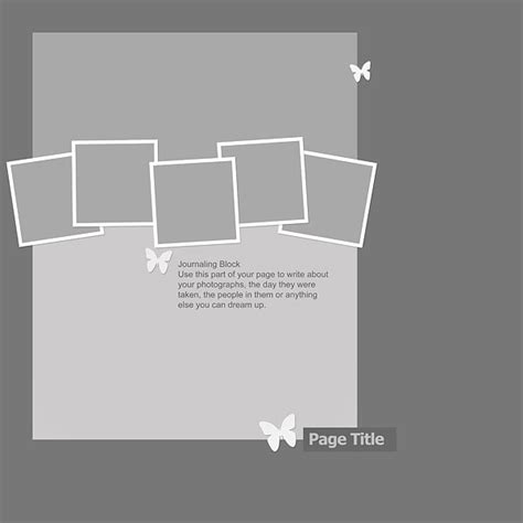 scrapbook free templates free digital scrapbooking gallery may 2011 scraplifter s