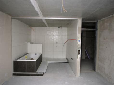 garage schlafzimmer umbau umbau tipps vom experten das ist beim umbau zu beachten
