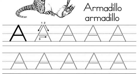 lettere inglese alfabeto inglese da ricalcare e colorare la scuola di rosa