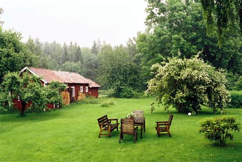 Swedish Country | file swedish countryside 2 jpg