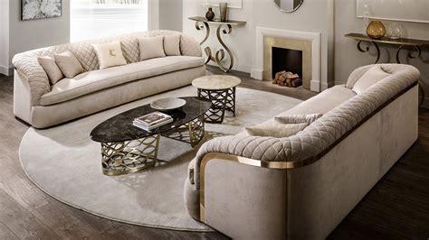 mobili cantori divano portofino cantori