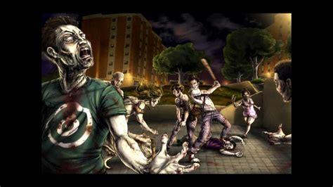 metallica zombie video zombie metal youtube