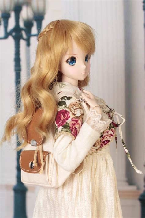 mua dollhouse o dau 17 best images about dolls on culture