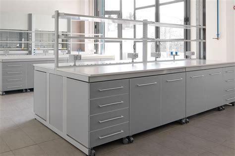 arredi tecnici laboratorio realizzazioni arredi tecnici vicenza laboarredo di