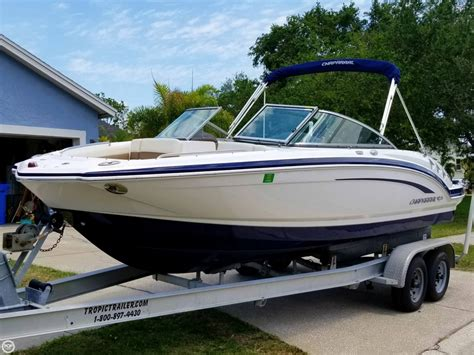 chaparral ssi boats for sale chaparral 226 ssi boats for sale boats