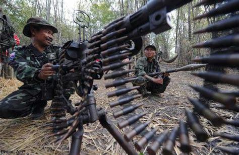 Myanmar army kills 'reporter' in custody: Press body