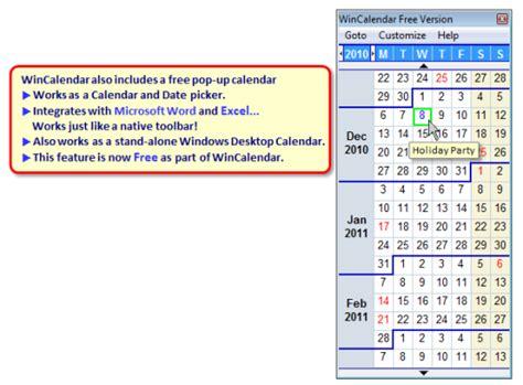 Win Calendars Win Calendar Calendar Template 2016
