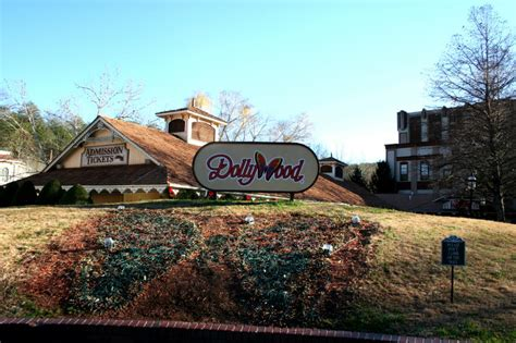Dollywood Sweepstakes 2016 - dollywood schedule opening day in 2015 html autos post