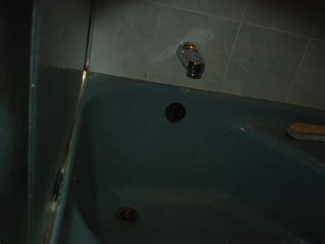How To Snake A Bathtub Drain by How Do I Snake Bathtub Drain