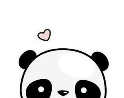 imagenes tumblr para dibujar kawaii pandita kawaii wiki anime amino